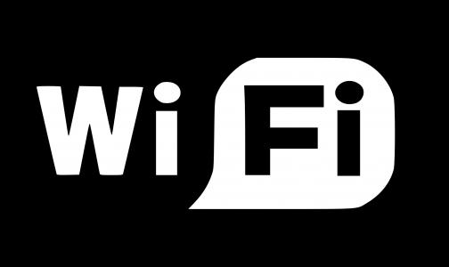 В петербургской больнице появился бесплатный Wi-Fi