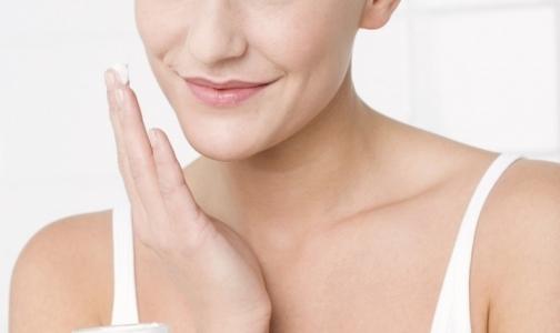 Петербуржцев приглашают на бесплатную диагностику рака кожи