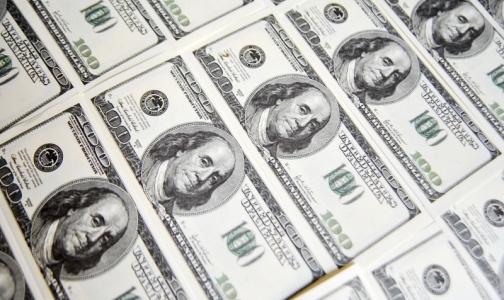 Минздрав хочет оставить часть видов ВМП на «иждивении» федерального бюджета
