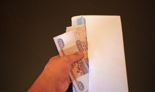 Российские психиатры назвали свою реальную зарплату