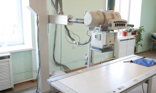 Минпромторг объяснил, почему нужно вводить запрет на иностранные томографы