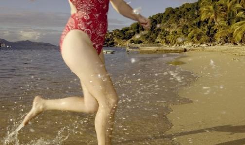 Какие инфекции угрожают здоровью российских туристов на популярных курортах