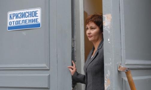 В России новая эпидемия — социально-деструктивная, и бороться с ней некому