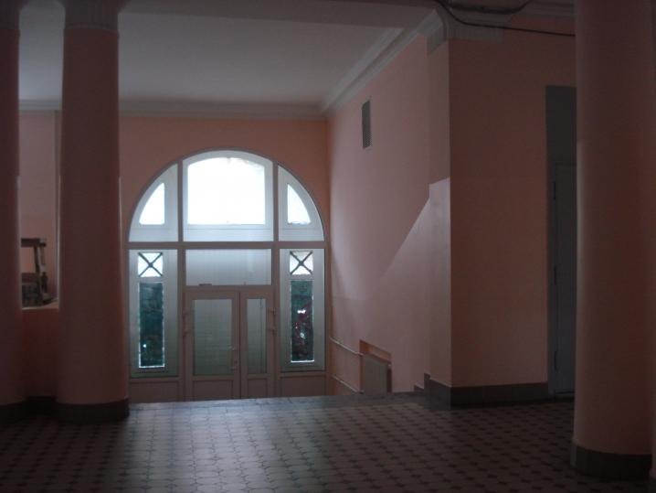 Наркозависимые из Крыма: Приехали в Петербург не лечиться, а белые ночи посмотреть