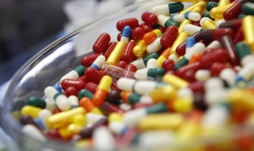 Вслед за стандартами производства лекарств в России появятся стандарты их доставки