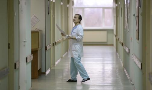 Наркологические службы России получат дополнительные 744 млн рублей