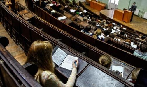 Сколько стоит профессия врача в Петербурге в 2014 году