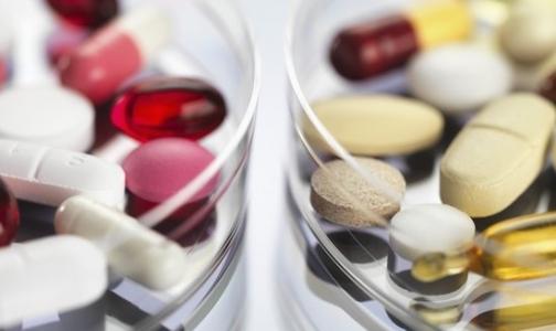 Эксперты просят прекратить «беззаконие» с биологическими лекарствами в России