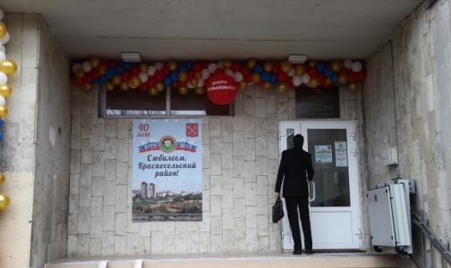 В Петербурге растет число жалоб на медицинские учреждения