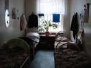 Наркозависимые из Крыма: Приехали в Петербург не лечиться, а белые ночи посмотреть: Фоторепортаж