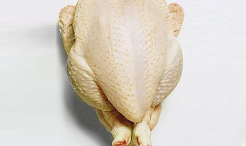 Петербургские врачи советуют не слушать англичан и продолжать мыть курицу перед приготовлением