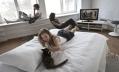 Кошки нормализуют давление и продлевают жизнь мужчинам
