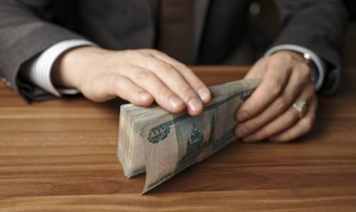 Правительство в очередной раз отчиталось о фантастических зарплатах врачей