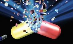 Нобелевский лауреат из США создает в России непобедимый антибиотик