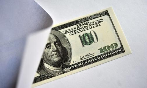 Федеральные клиники получат 24,5 млрд рублей до конца года