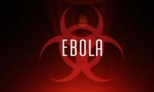 Врач, спасший от смертельной лихорадки Эбола 100 человек, сам стал ее жертвой