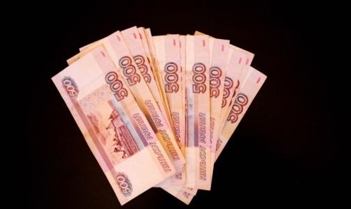 ФАС: Деньги в здравоохранении есть, но они неэффективно расходуются