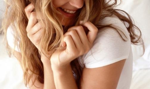 По состоянию волос можно определить, чего не хватает организму