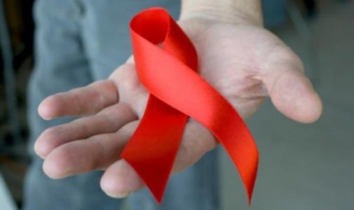 ВОЗ советует гомосексуалам использовать вместе с презервативами лекарства от ВИЧ