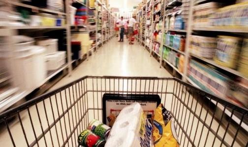 Минздрав составил список лекарств для продажи в супермаркетах