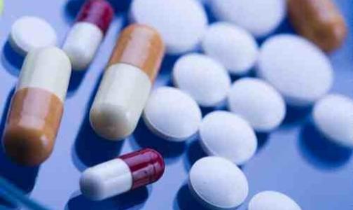 Лекарствами по программе «7 нозологий» обеспечит федеральный бюджет