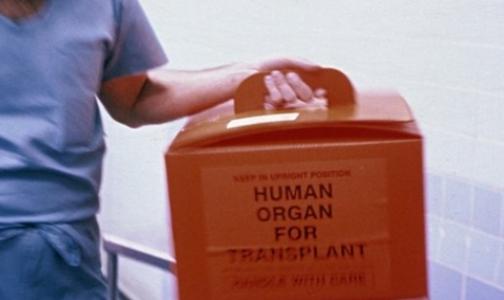 Минздрав помог Евросоюзу ужесточить наказание за нелегальные трансплантации
