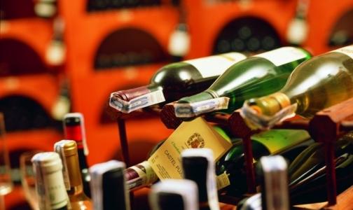 Потенциальных алкоголиков можно вычислить еще в подростковом возрасте