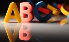 Названы 6 плюсов для здоровья от изучения иностранных языков