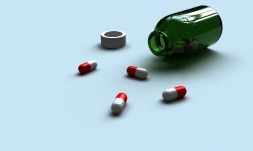 Главный клинический фармаколог Петербурга: Детским лекарствам нужны «взрослые» меры