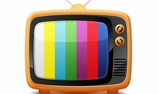 Минздрав потратит 80 млн рублей на медицинские телепередачи