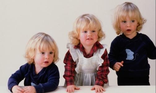Минздрав не согласился с предложениями врачей об изменениях в порядке проведения  медосмотров детей