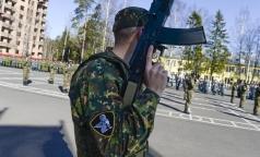 Военные врачи из Петербурга будут проводить медицинские онлайн-консультации