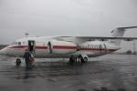 Самолет МЧС доставил двух новорожденных из Крыма на лечение в Центр им. Алмазова: Фоторепортаж