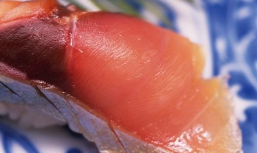 Общественная палата просит запретить доставку суши, салатов и тортов без холодильника