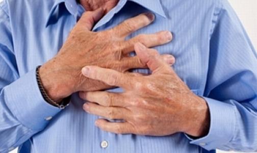 Россияне умирают от сердечно-сосудистых заболеваний в 6 раз чаще, чем французы