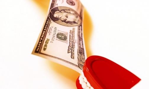 Взносы в систему ОМС работодатели будут платить со всех зарплат — ограничения снимаются