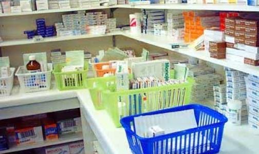 Минздрав запретил свободную продажу нескольких популярных лекарств