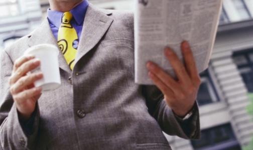 «Доктор Питер» занял место в пятерке самых цитируемых интернет-СМИ о медицине