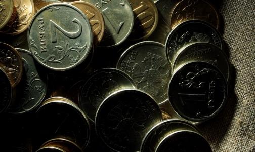 Сельским медикам предложили доплачивать дополнительные 660 рублей