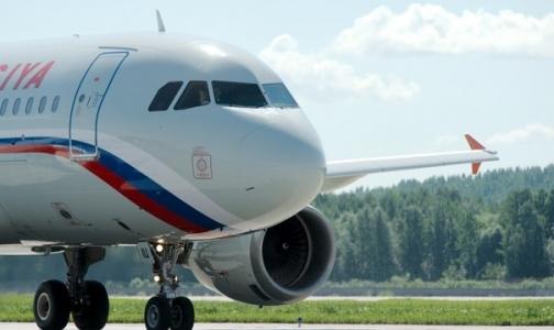 Петербургский кардиолог: Пассажира Шереметьево спас бы дефибриллятор в аэропорту