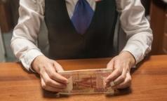 Почему врачей Петербурга не обрадовала зарплата с увеличенной гарантированной частью