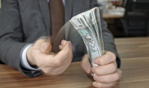 Минздрав предлагает возвращать часть штрафа клиникам, пострадавшим от санкций страховщиков