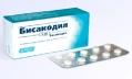 Производитель сотнями отзывает из российских аптек популярное слабительное