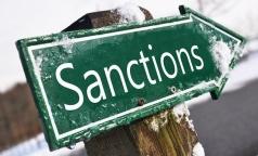 Санкции на ввоз продуктов посадят больных на полуголодную диету
