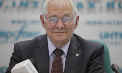 Леонид Рошаль предсказал, когда российскому здравоохранению придут «кранты»