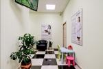 Новая клиника «Энерго» открылась на площади Конституции: Фоторепортаж