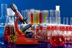 В Политехе новые биотехнологии будут создавать иностранцы, «думающие по-русски»: Фоторепортаж