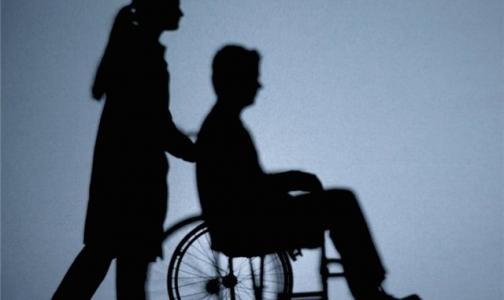 С января петербургские инвалиды будут жить по новому Социальному кодексу