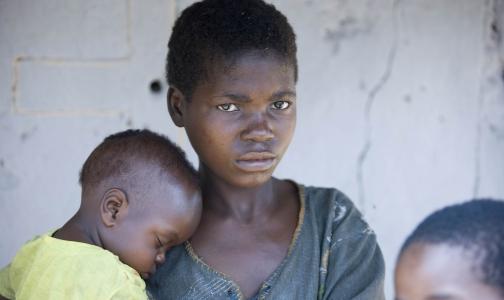 Африканские страны просят Россию помочь в борьбе с вирусом Эбола