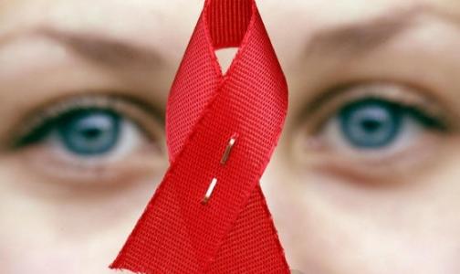 Несовершеннолетние петербуржцы с ВИЧ получат право на бесплатную юридическую помощь